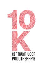 10K Centrum voor Podotherapie